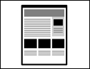obrazek html
