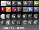 kompatibilita produktu adobe mavericks