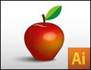 Adobe Illustrator tutoriál