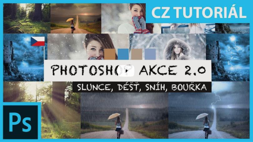 video-akce-2.0