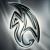 Logo skupiny 3D Grafika